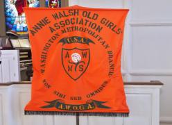 AWOGA Banner
