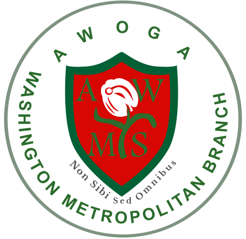 Annie Walsh Old Girls Association (AWOGA)